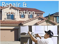 garage door repair federal wayGarage Door Repair Federal Way Federal Way WA 98023